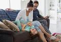 19 необычных подсказок для родителей