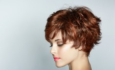 Закрываем уши волосами – решаем косметические проблемы