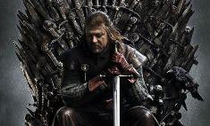 В Туле пройдет фестиваль «Игра престолов»