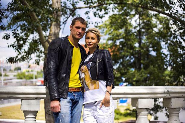 Дом-2 Карякина Камирен и Задойнов