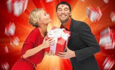 Места для поцелуев: где в Краснодаре провести романтический вечер