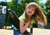 Как вырастить своих детей оптимистами?