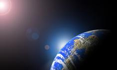На Земле завершился самый продолжительный магнитный шторм