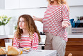 Какие вы родители: 9 ошибок воспитания