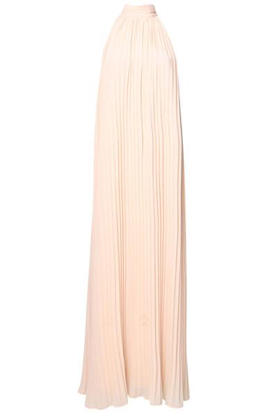 Платье Kira Plastinina, 3599 р.