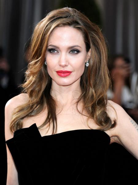 Продается дом, в котором Анджелина Джоли провела детство