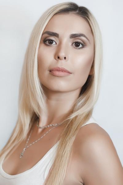 Ирина Ермолеева
