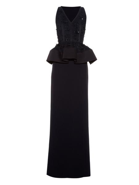 50 платьев для новогодней вечеринки   галерея [1] фото [47]