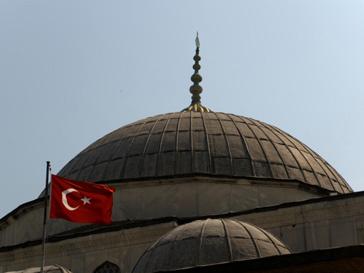 В Турции проголосовали за поправки в конституцию