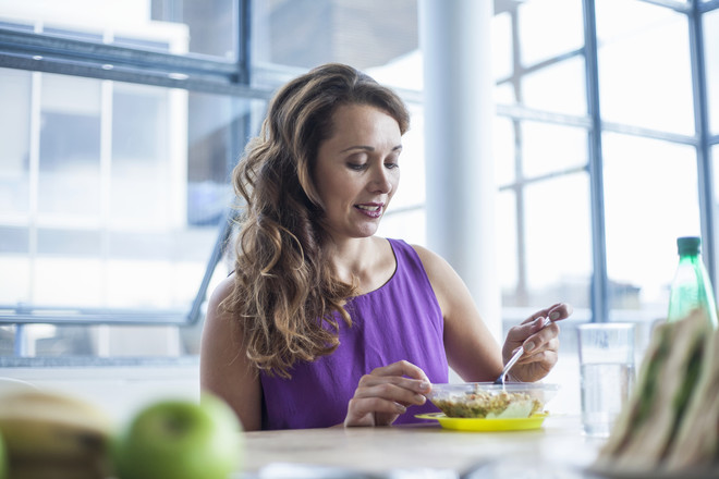 диета при колите кишечника позволяет минимизировать неприятные ощущения