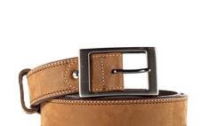 Модные женские аксессуары: стильные кожаные ремни Sevaro Elit