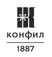 ЗАО НП «Конфил»