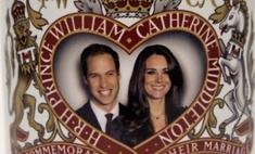 Хулиганы отмоют Лондон к свадьбе принца Уильяма