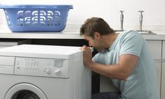 Советы по домашнему хозяйству: как чистить стиральную машину?