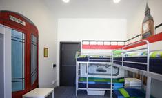 В Москве увеличится количество хостелов