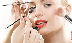 60 идей макияжа от самарских визажистов: голосуй за лучший образ!