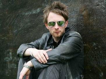 Radiohead выступят с живым концертом на телевидении