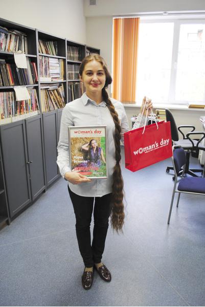 мария видео секс из новосибирска