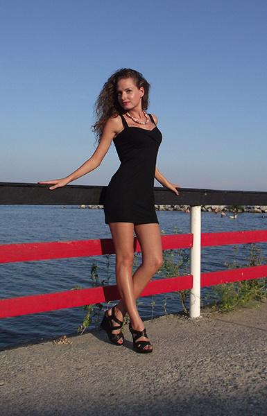 девушки фото новосибирск