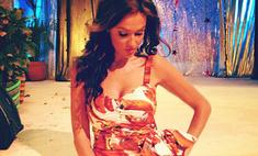 Зачем российские звезды скупают платья от Dolce&Gabbana?