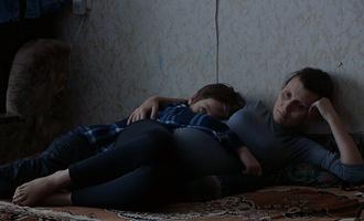 Татьяна и её дети