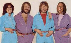 Легендарная группа ABBA воссоединится