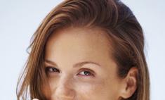 Какой макияж подобрать для оливкового цвета кожи?