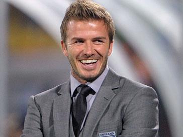 Дэвид Бекхэм (David Beckham) на протяжении нескольких месяцев пытался доказать, что журнал «InTouch» опорочил его доброе имя