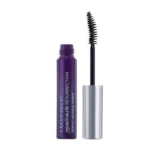 Urban Decay, Mascara Resurrection