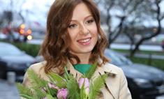 СМИ заподозрили Юлию Савичеву в беременности