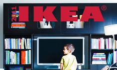 Каталог ИКЕА 2011: новая коллекция