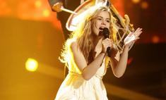 Победительницу «Евровидения» обвиняют в плагиате