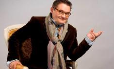 Александр Васильев расскажет все о доме моды Christian Dior