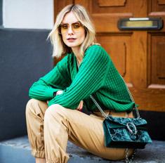 Виш-лист на осень: 25 модных и по-настоящему нужных покупок