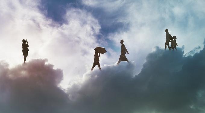 Нужно ли нам бессмертие?