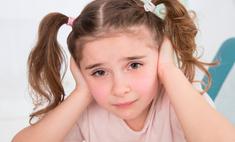 7 фраз, которые нельзя произносить при детях