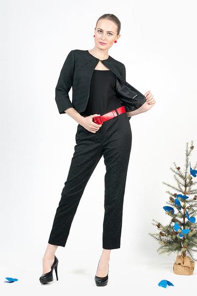 магазины платьев ростов, купить платье в ростове, Медиарт, платье для Нового года