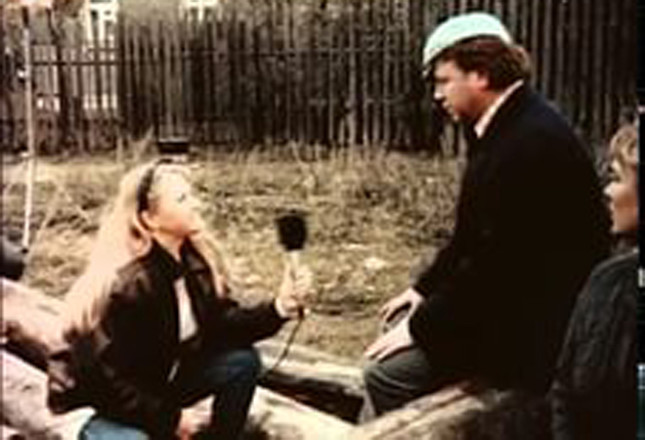 Фильм Про бизнесмена Фому Михаил Евдокимов фото