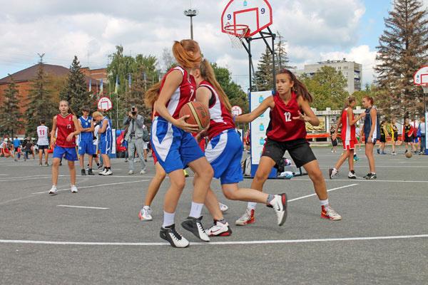 Samara Open-2014