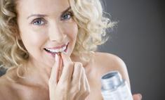 Что лучше принимать при менопаузе, чтобы сохранить красоту и здоровье