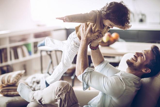 Благодарность мужчины: как ее выражать и получать