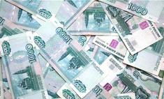 Россия на 154-м месте в списке стран с очень высокой коррупцией