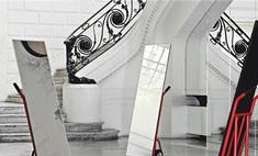 Мебель прет-а-порте от Жан-Поля Готье