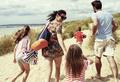 «Мы заводим детей не затем, чтобы стать счастливее»