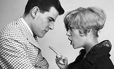 15 фраз, которые нельзя говорить мужчинам