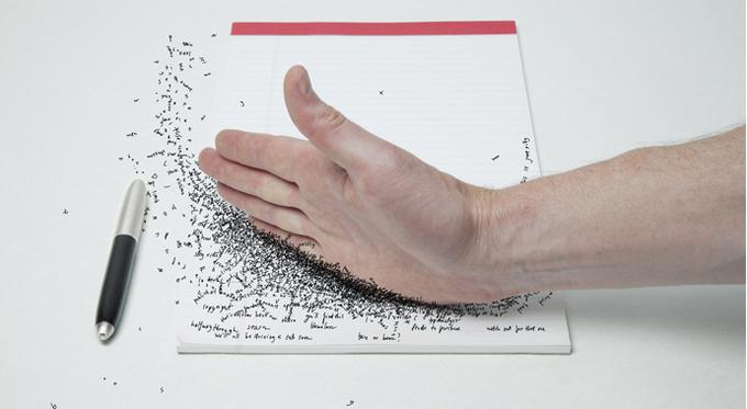 Записывайте и храните свои идеи