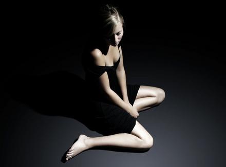 7 вещей, которые происходят с нами, когда мы страдаем в одиночку