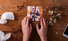 Дневник одиночки: как забыть бывшего за 10 дней