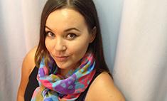 Модное лето: распродажи в Барнауле