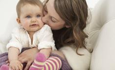 Бьюти-средства для мам и малышей